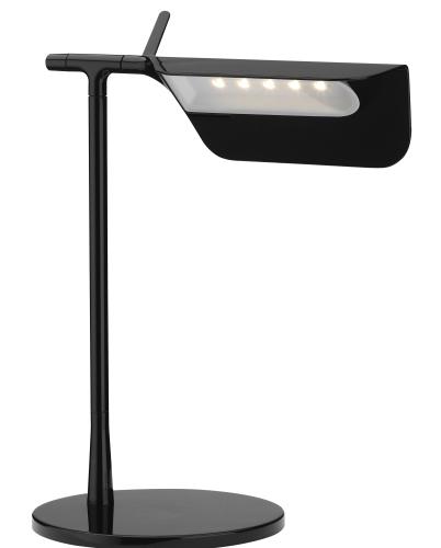 Le lampade da scrivania casa design - Lampade da scrivania design ...