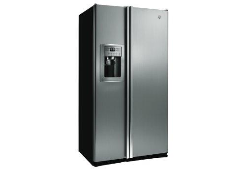 I nuovi frigoriferi - Casa & Design