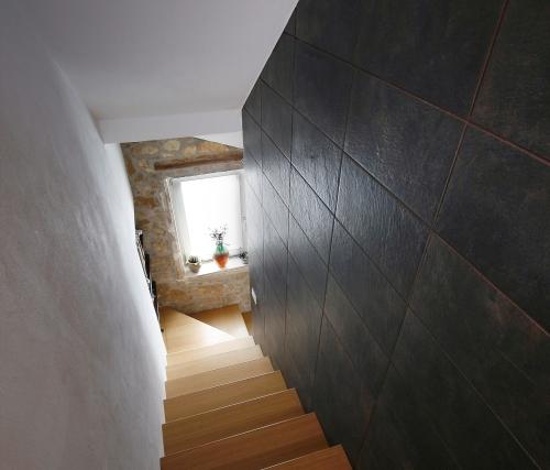 Appartamento di Guido Cabrini ad Arcugnano