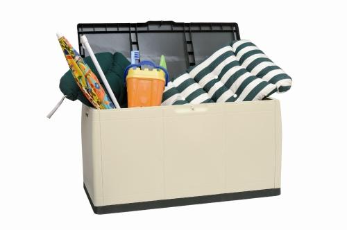 Mobili per riporre gli attrezzi casa design for Emmelunga catalogo