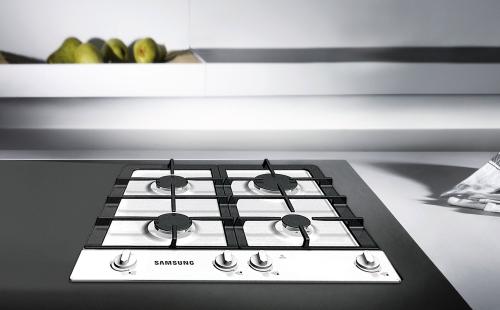 I piani cottura casa design - Piani cottura design ...