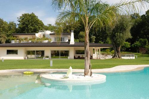 Casa fisichella casa design for La casa di stile dell artigiano progetta una storia