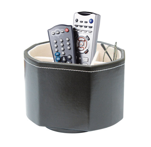 Regali di natale on line casa design - Porta telecomandi ...