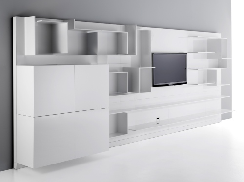la grandeguida arredamento design 2010 casa design. Black Bedroom Furniture Sets. Home Design Ideas
