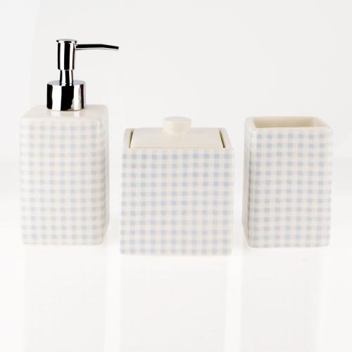 Zara Home Accessori Bagno.Accessori Bagno Zara Home Bathroom Accessories Zara Home D Model