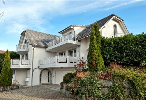 raikkonen vende casa casa design