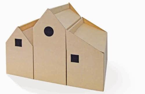 Boxscape di Etcetera-design