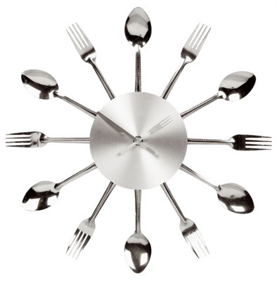per gli appassionati di cucina lorologio cuisine da acquistare su ledindoncom