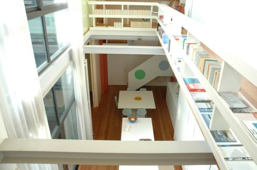 Soffitti Alti Soluzioni : I maxi loft casa & design