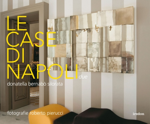 la napoli case study Case study: getabstract, inc 20900 ne 30th ave, suite 315, aventura, fl 33180, usa +13059362626 | getabstract ag, alpenquai 12, 6005 lucerne, switzerland +41413675151.