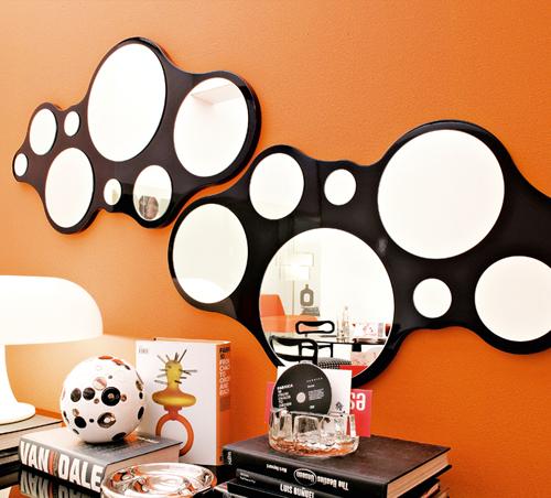 La casa degli specchi casa design - Casa degli specchi ...