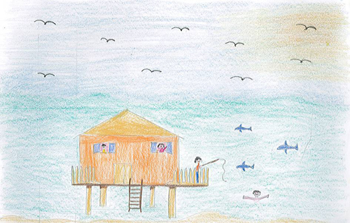 La casa che vorrei casa design - Vorrei ristrutturare casa ...