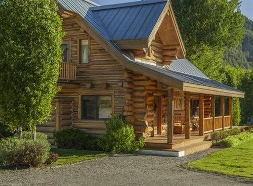 una vita come steve mcqueen casa design