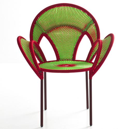 Missione budget la sedia casa design for La casa di stile dell artigiano progetta una storia