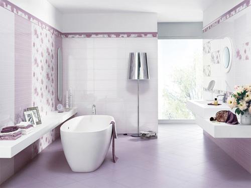 Il bagno si rifà il look casa design