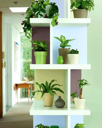 Il corridoio 7 idee smart per arredarlo casa design for Idee per arredare il salone