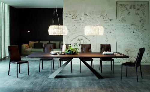 I soggiorni 2014 - Casa & Design