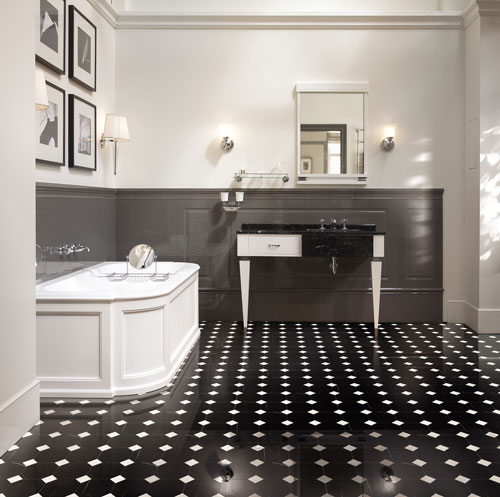 Elite Marble Tiles di Devon&Devon