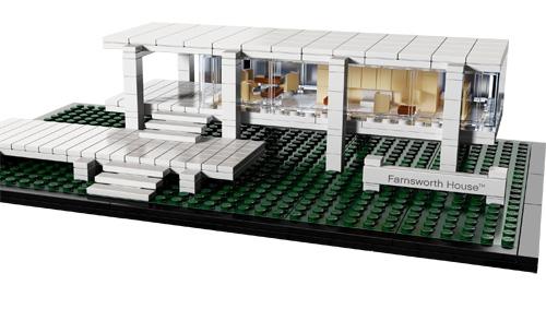 La fontana di trevi formato lego casa design for Cucinare kobe