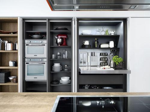 Dieci consigli per aspiranti chef - Casa & Design