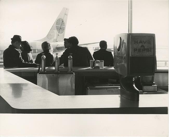 USA, 1965