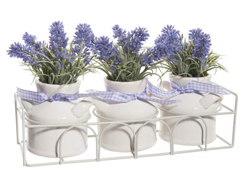 L outdoor 3 stili 3 progetti casa design for Casa design stili