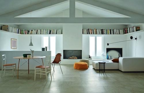 Dimmi che stile hai ti dirò che piastrella mettere casa & design