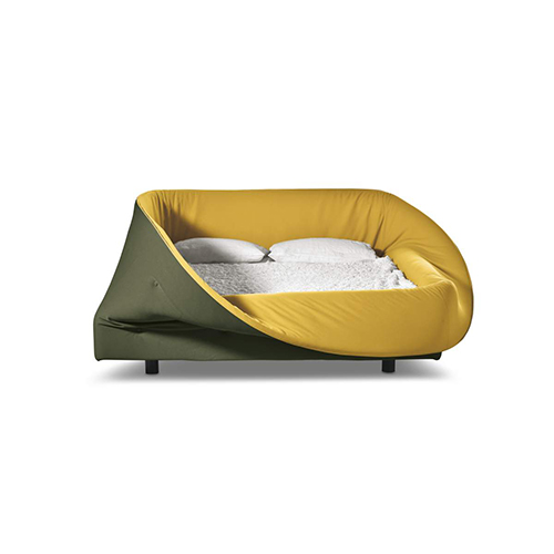 Colletto di Lago
