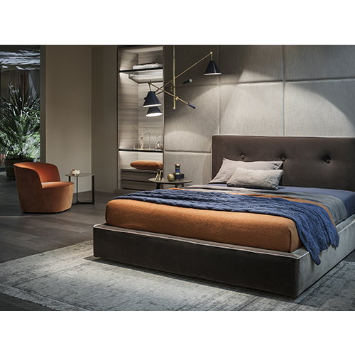 Madama di Officinadesign Lema