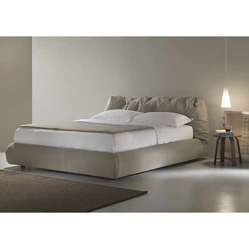 Sharpei_Box di Dorelan