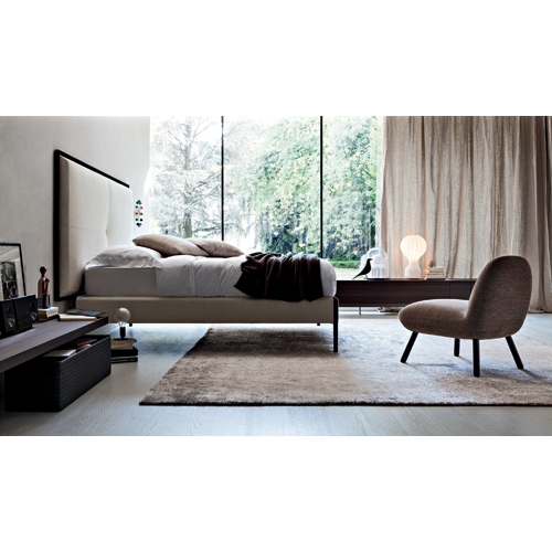Sweetdreams di Molteni