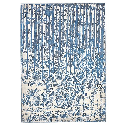 Tappeto Altamarea blue di Sitap, a partire da 890,60 euro