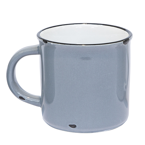 Mug Old country di Novità Home, 3,50 euro