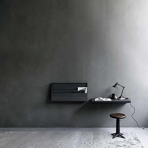 Fju di Living divani