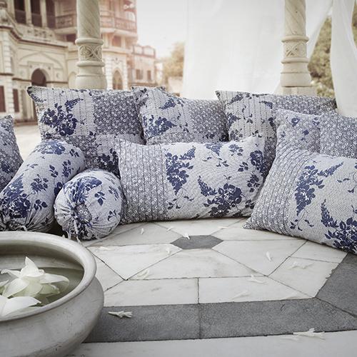 Ikea lancia hemtrakt la collezione solidale a sostegno - Fodere cuscini divano ...