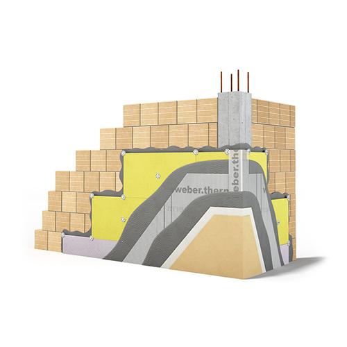 4. Il guscio protettivo: l'azienda Saint-Gobain spiega come l'isolamento contribuisce al risparmio energetico e dei consumi, nel rispetto dei canoni di comfort termico, acustico, visivo e la qualità dell'aria