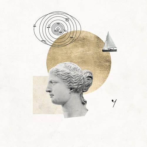 Il logo creato per il 60° anniversario del marchio Rimadesio