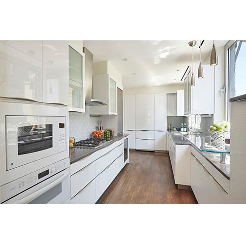 Come riporta immobiliare.it, l'attico è proposto in vendita a 6.750.000 dollari