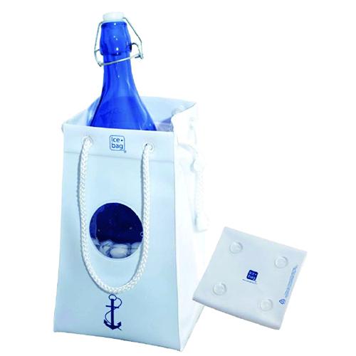 Ice Bag Vip Yachting (14.20 euro)