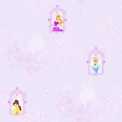 Principesse Disney di Leroy Merlin