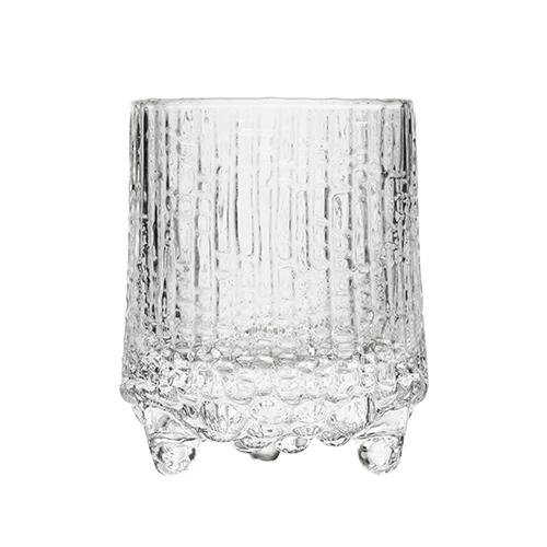 Il bicchiere Ultima Thule