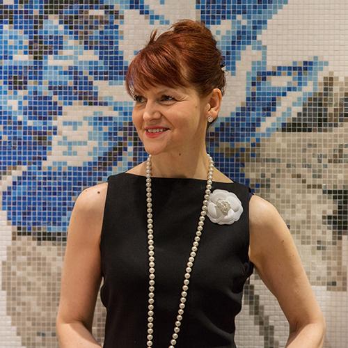 Rossella Bisazza