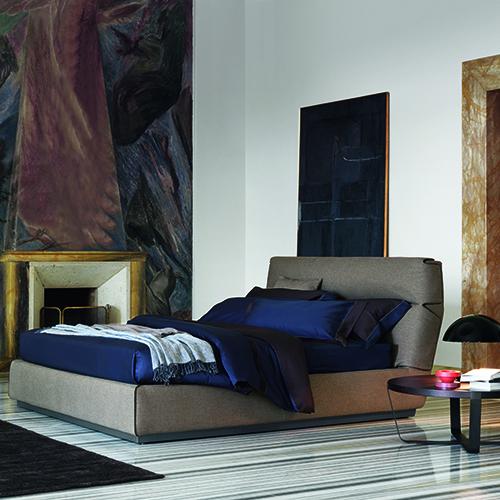 fa la cosa giusta casa design. Black Bedroom Furniture Sets. Home Design Ideas