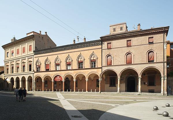 Bologna design week le anticipazioni casa design for Della corte arredamenti
