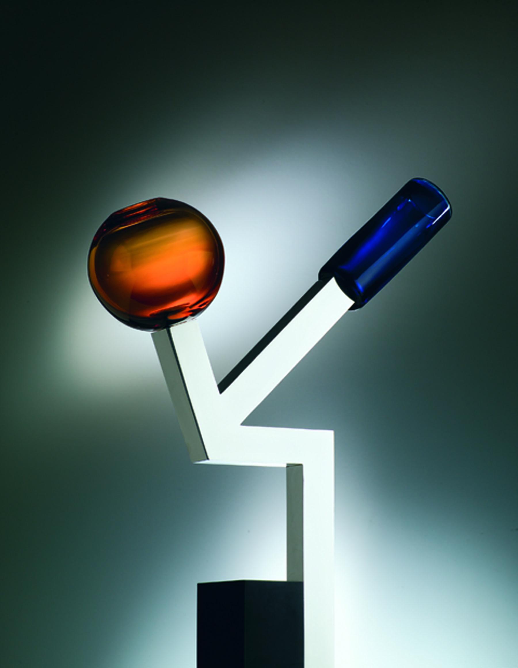 La Design Miami/ Basel dedica una retrospettiva a Ettore Sottsass