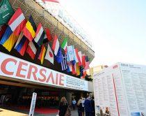La ceramica italiana per la sostenibilit se ne parla al for Industria italiana arredi