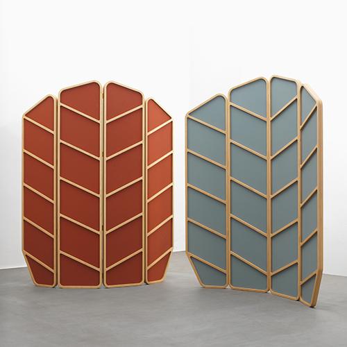 <em>Lif</em> di Davide Frattini Frilli