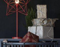 35 idee regalo per la casa casa design for Idee regalo per la casa nuova