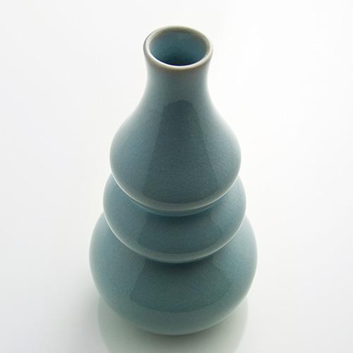 Le ceramiche di Toshiyuki Kita per Comiverse