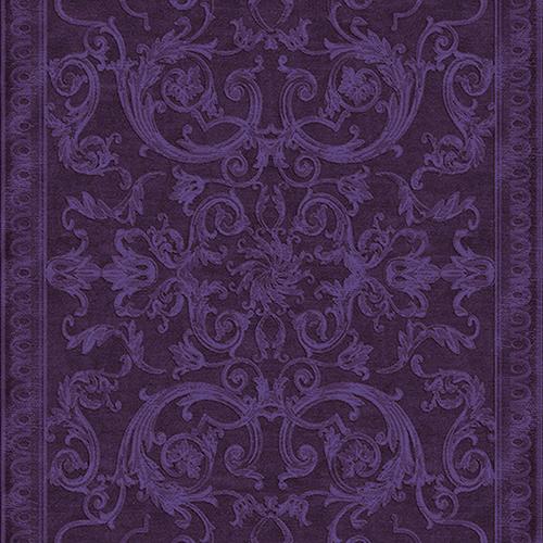 """Il tappeto <em>Alexander</em> di <a href=""""http://www.illulian.com/it/"""">Illulian</a>"""